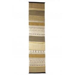 Painel Decorativo Bambu