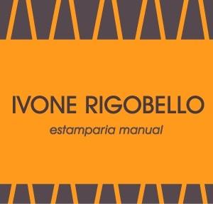 Ivone Rigobello
